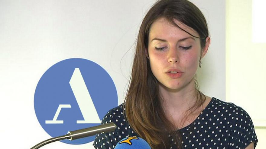 porno film o trpaslících zdarma