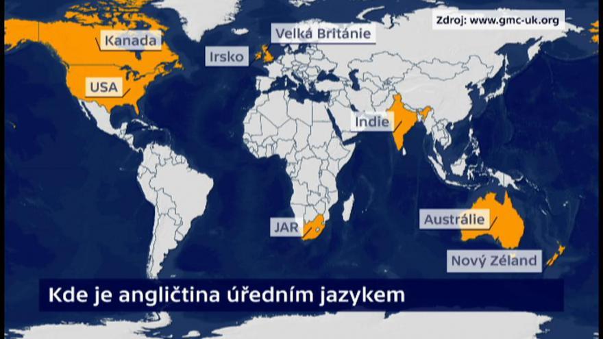 Video 90' ČT24 - Evropská unie na rozcestí?