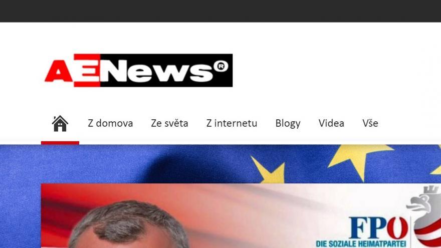 Video Reportéři ČT