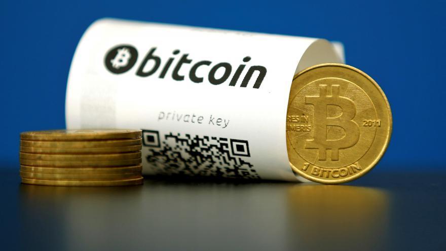 Video 90' ČT24 - Bitcoin - univerzální platidlo budoucnosti?