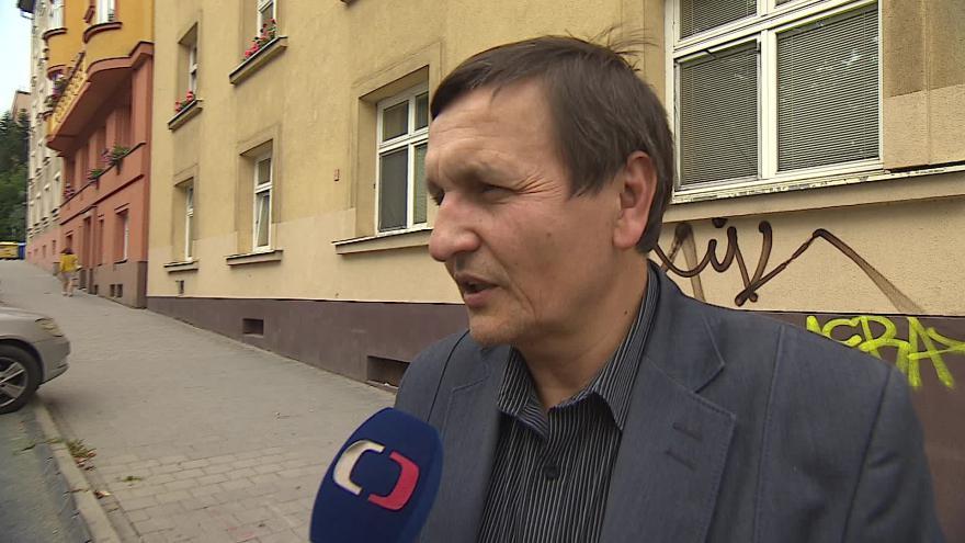 Video Vladimír Bielko vysvětluje, jak značku chápat
