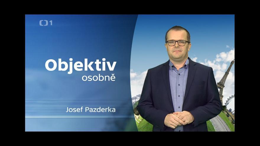 Video Objektiv