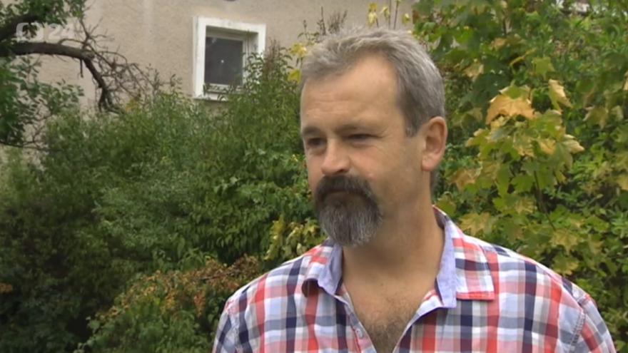 Video Lídr kandidátky Svoboda a přímá demokracie – Tomio Okamura SPD Jiří Kohoutek