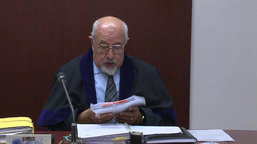 Video Soud osvobodil bývalého předsedu pražské muslimské obce