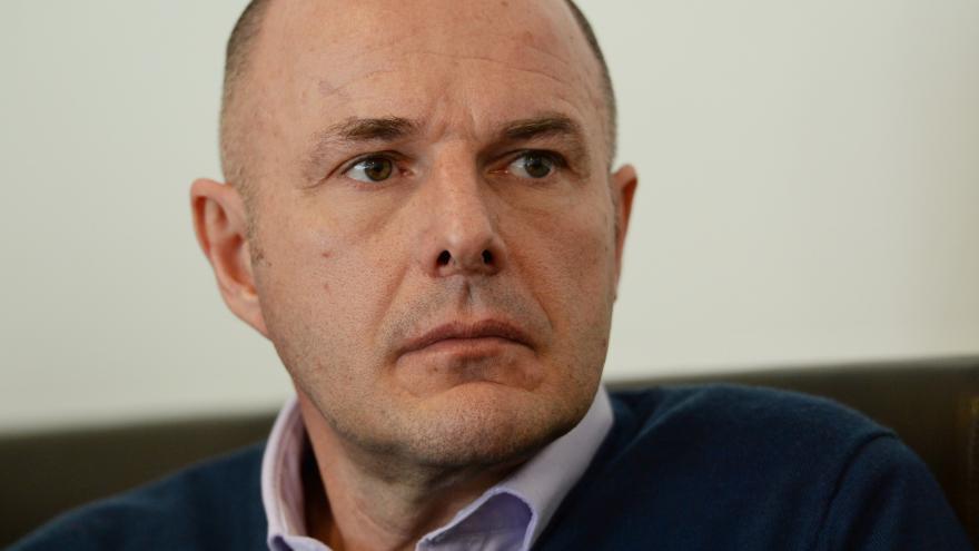 Video Plzeňský kraj má dohodnutou koalici