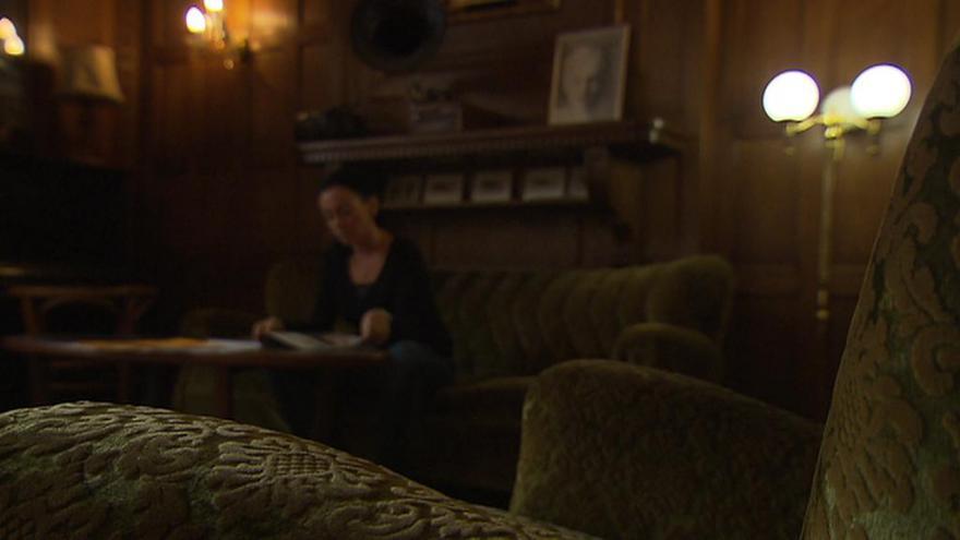 Video Pavlína bojuje s alkoholem už 14 let