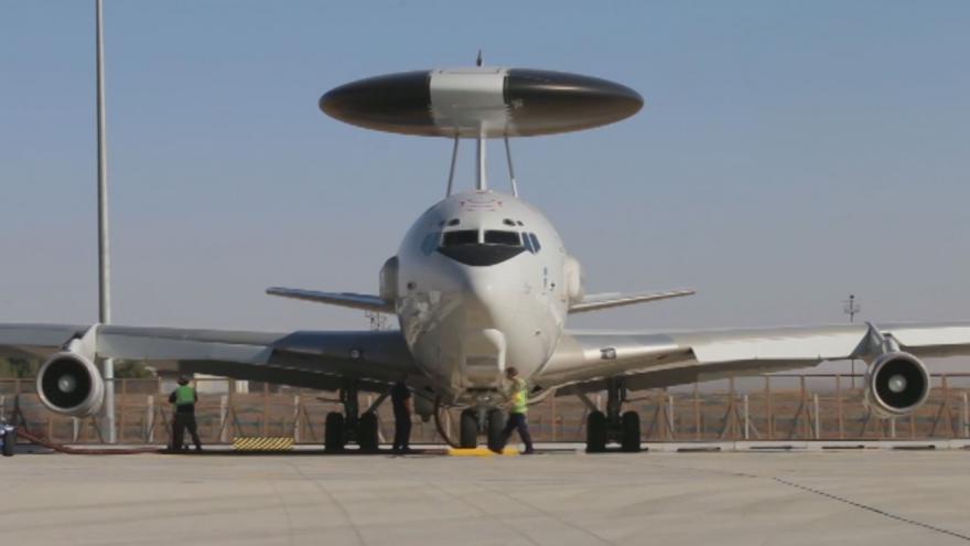 Video Letadlo
