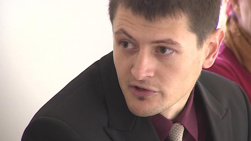 Video Schindler musí ještě počkat na rozhodnutí státní zástupkyně