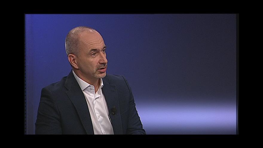 Video 90' ČT24 - Evropská komise o obnovitelných zdrojích