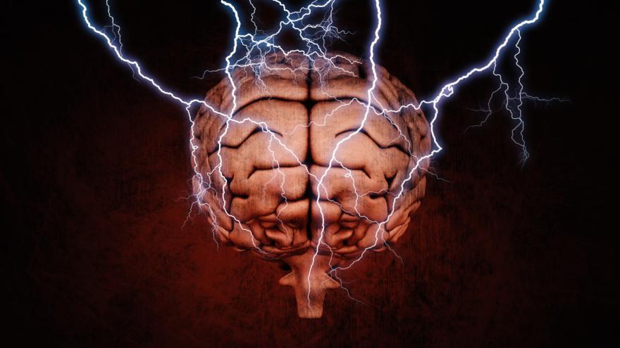 Video Objevitel Alzheimerovy nemoci byl Čech