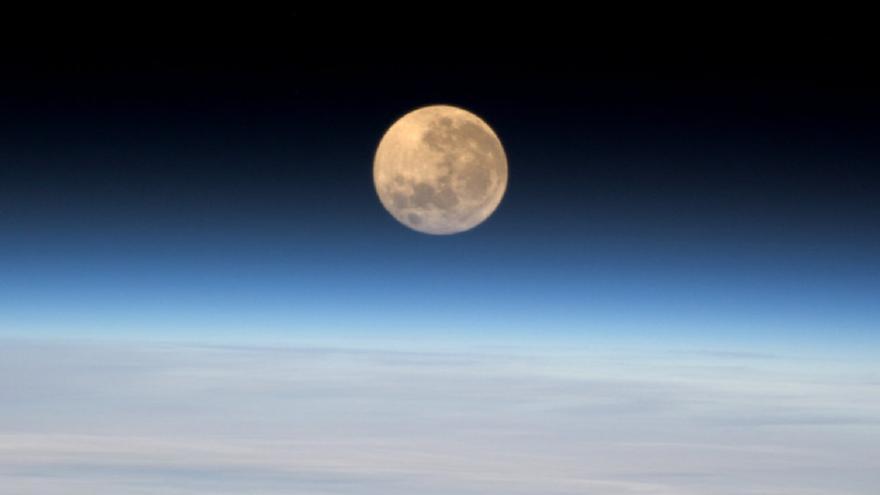 Video Martin Tyburec o Cubesatu