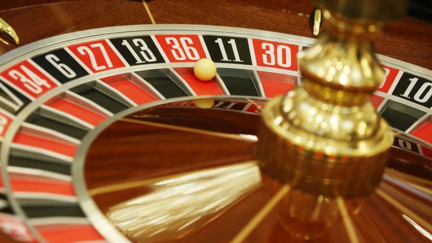 Video Hazard jako viník zvýšené kriminality