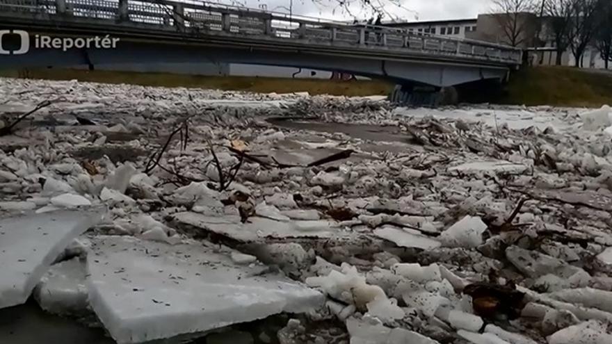 Video Sázava