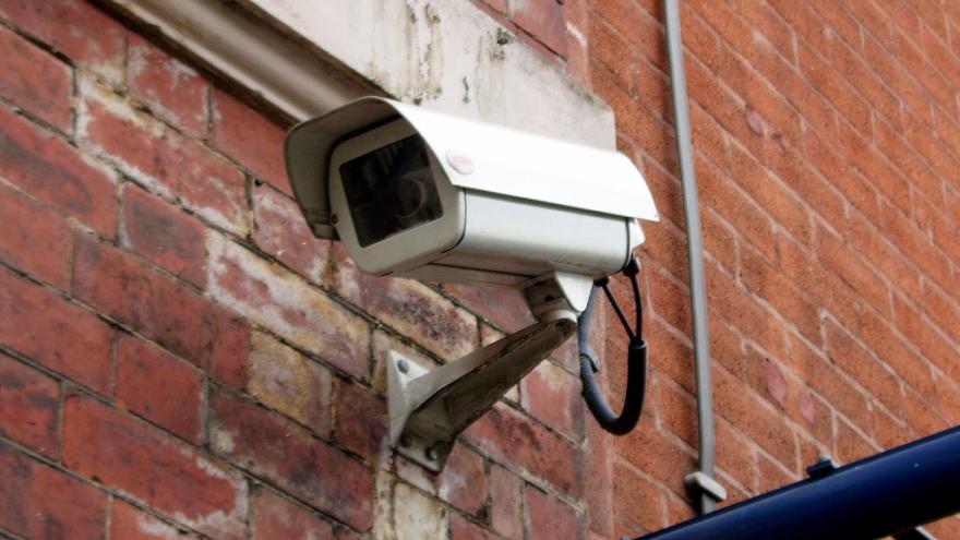 Video CCTV kamery: co umí?