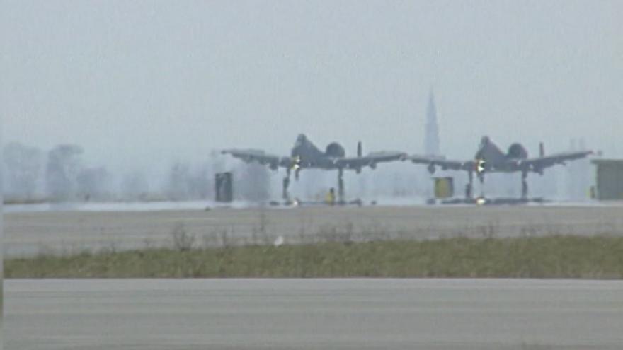 Video 1999: Špionážní hra na ruzyňském letišti