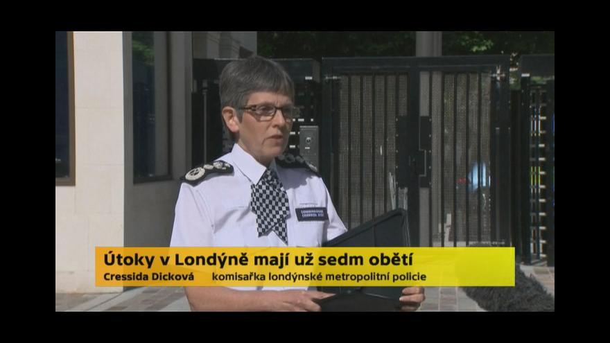 Video Zprávy