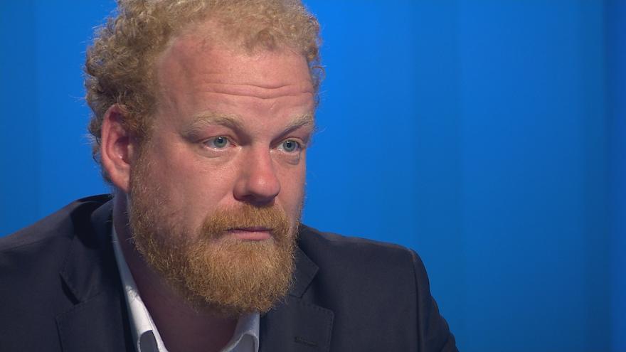 Video Interview ČT24: Ekonom Tomáš Sedláček o dopadech pandemie