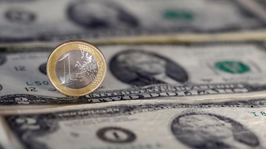 Video Ekonom Marek: Vše nahrává do karet většímu optimismu