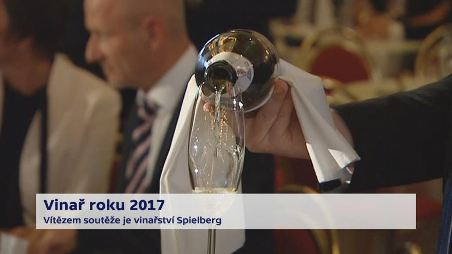 Video 90' ČT24 - Výběr mýta po roce 2019