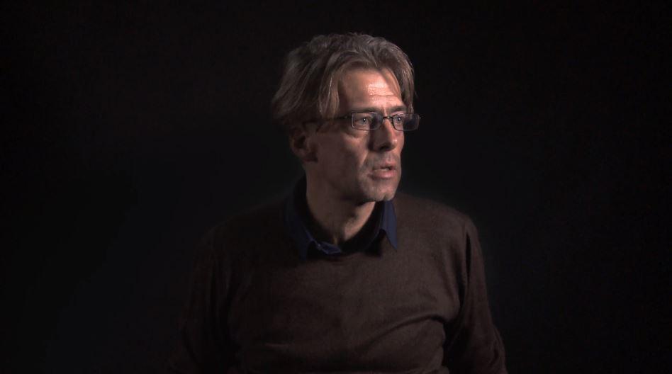 Video Příběhy 20. století: Agent Vian
