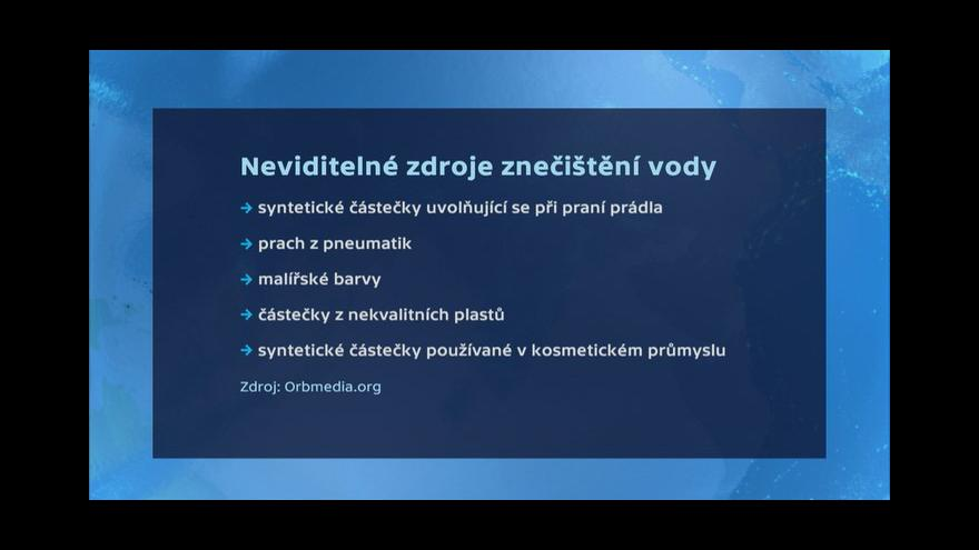Video Studio ČT24