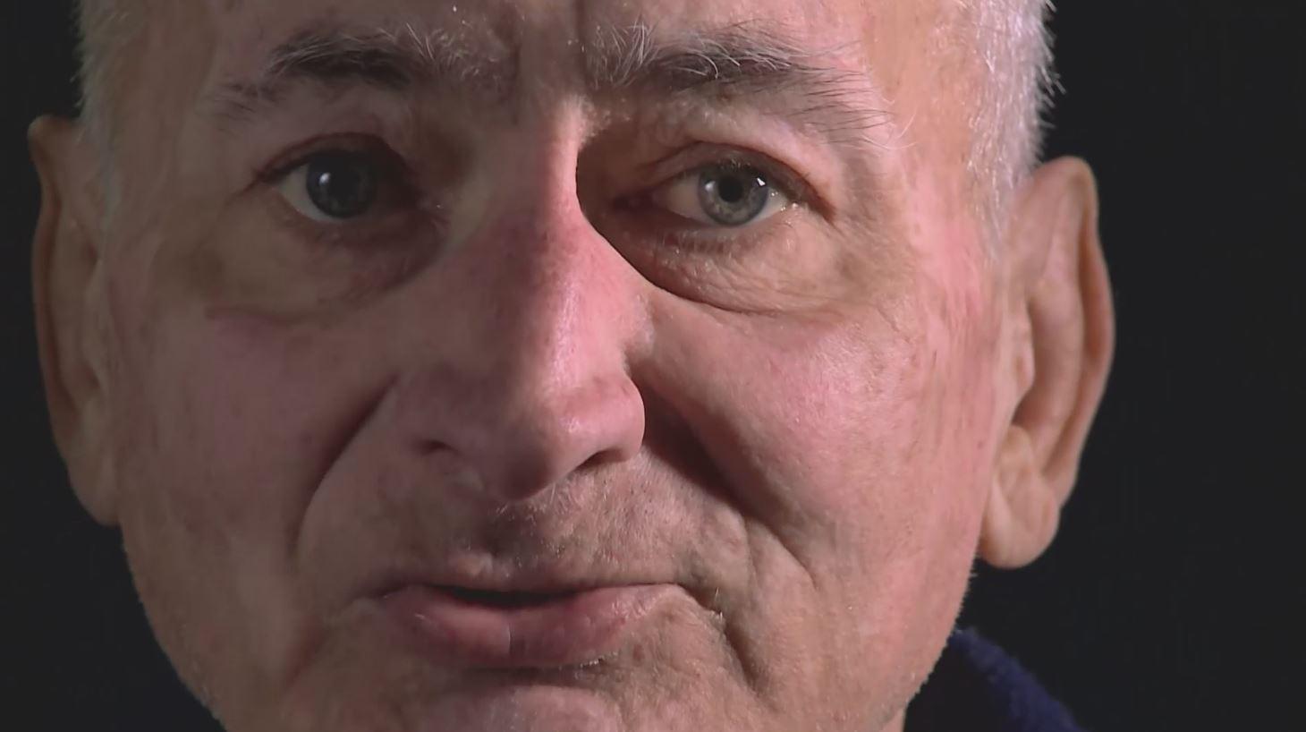 Video Příběhy 20. století/Moje StB: Jaromír Ulč 2