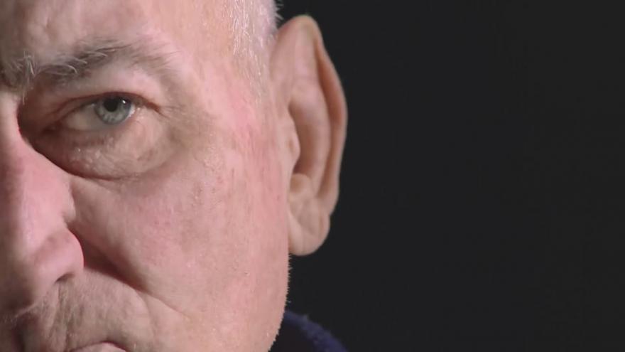 Video Příběhy 20. století/Moje StB: Jaromír Ulč 4