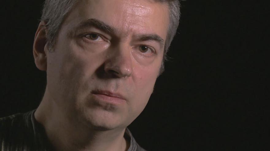 Video Jan Horníček + Dana Vargová / 10_03 – 11_35