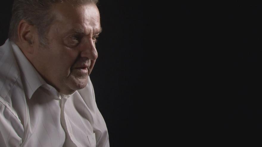 Video Jaroslav Ondráček / 00_27 – 00_49