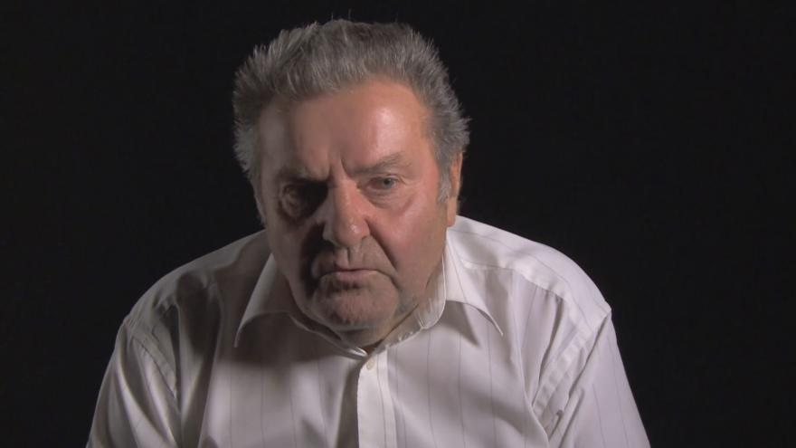 Video Jaroslav Ondráček / 14_00 – 14_45