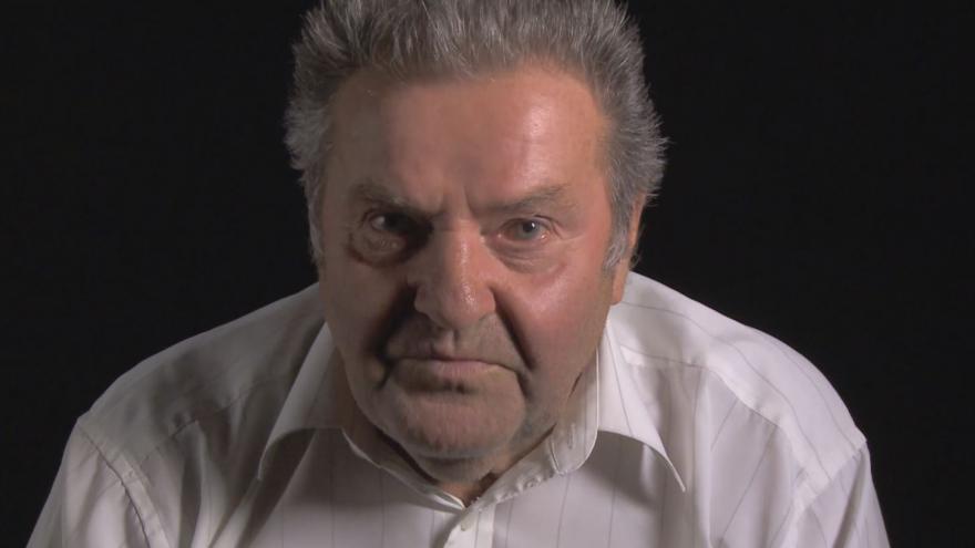 Video Jaroslav Ondráček / 18_42 – 19_24