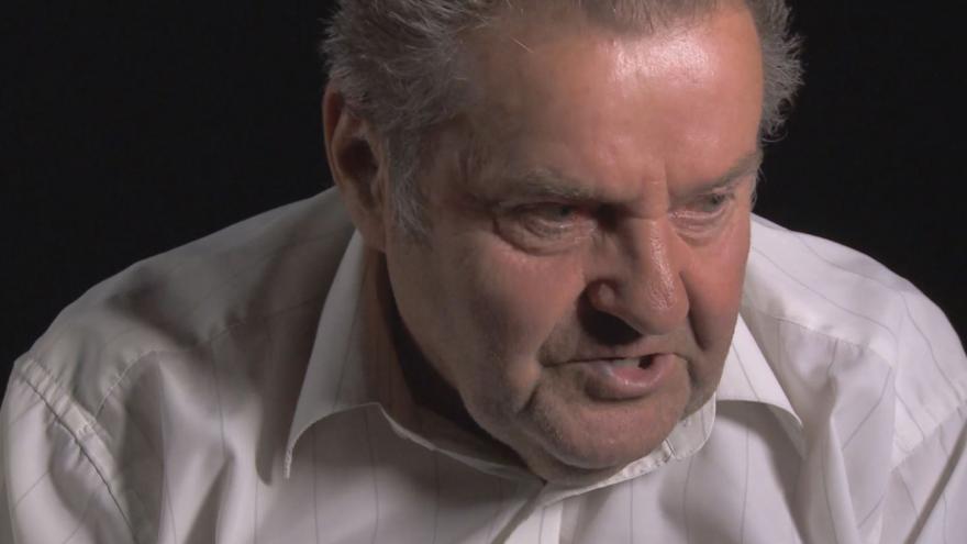 Video Jaroslav Ondráček / 24_04 – 24_50