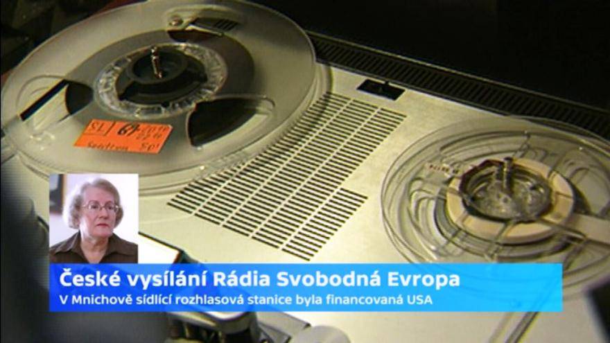 Video Studio 6 Víkend