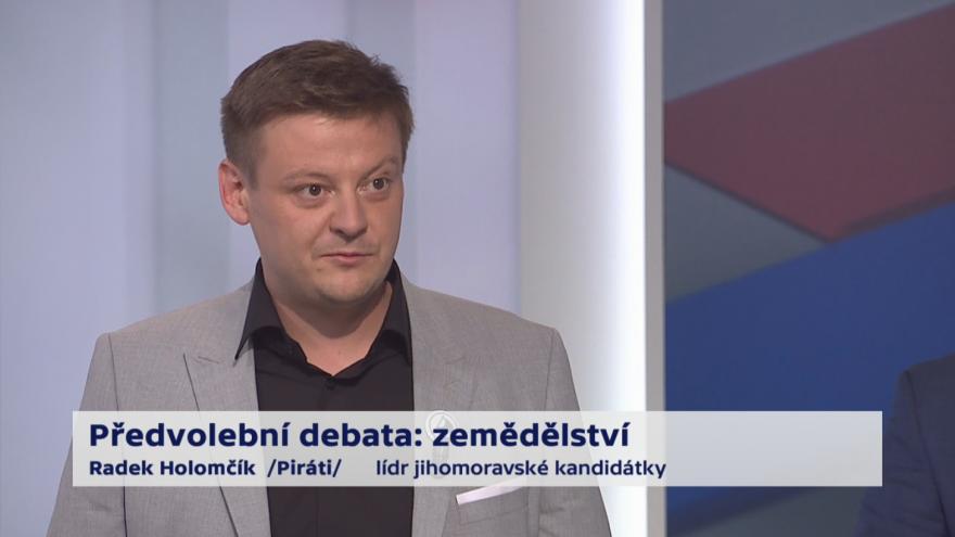 Video Holomčík, Faltýnek, Zahradník a Kováčik o privatizaci Budvaru
