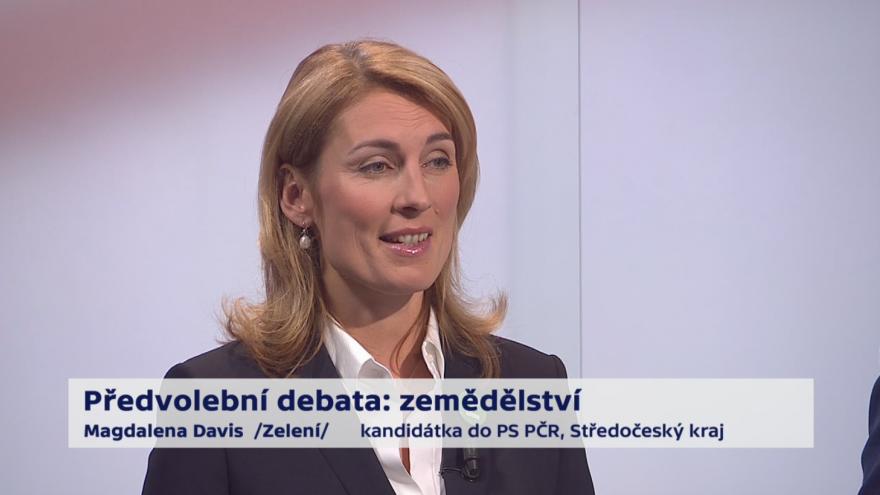Video Davis, Jurečka, Faltýnek, Holík, Váňa, Zahradník, Pavera a Kováčik o privatizaci Budvaru