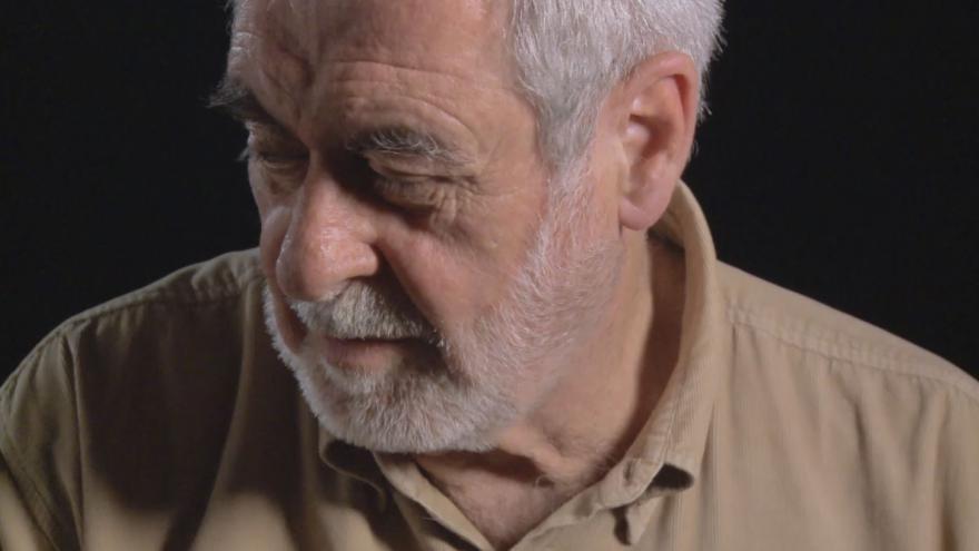 Video Příběhy 20. století/Ponížení: Michal Prokop