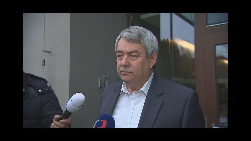 Video Filip: O koalici jsme nemluvili. ANO je pravicové, my jsme autentická levice