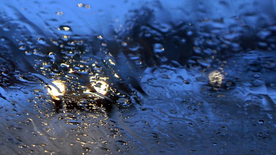 Video Studio 6: Podrobná předpověď počasí