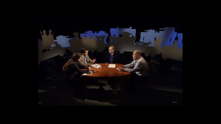 Video Historie.cs - Kdyby nebylo VŘSR, nebylo by ani…