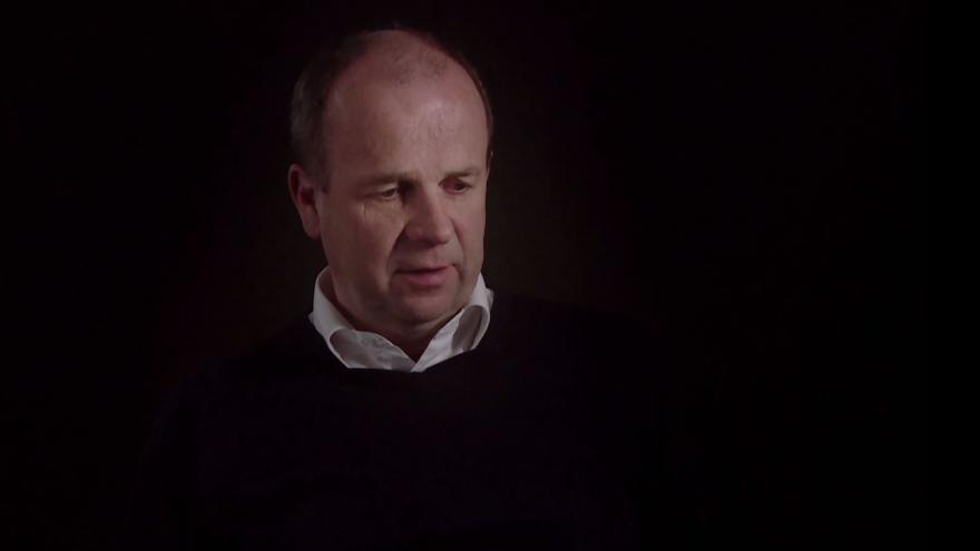 Video Příběhy 20. století: Škola normálního života 02