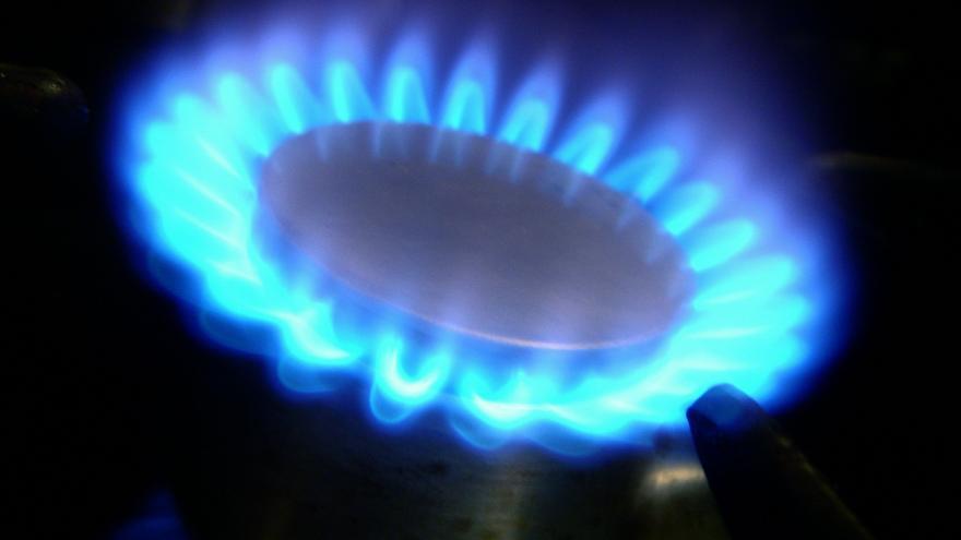 Video Přibývá stížností na podvodné energetické firmy