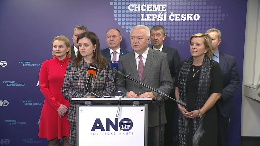 Video 90' ČT24 - V jakém stavu jsou mosty a lávky v Česku