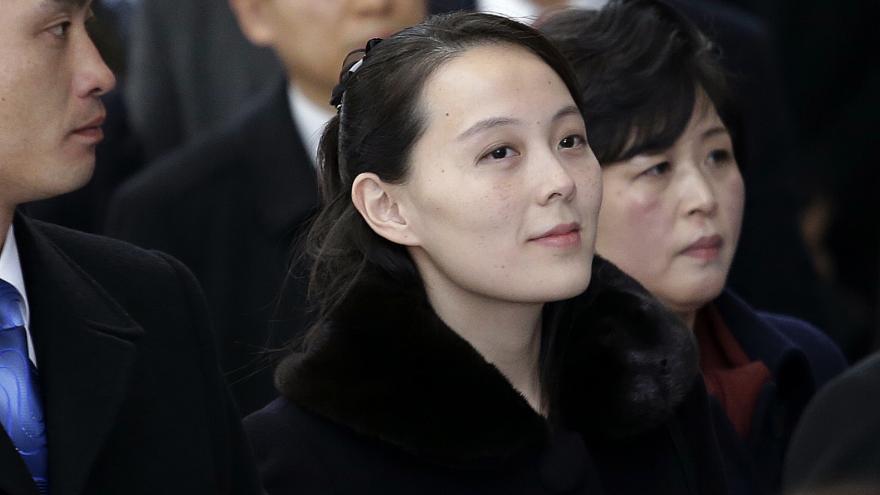 Video Studio ČT24: Američtí ministři hovořili s japonskými představiteli o Severní Koreji i Číně