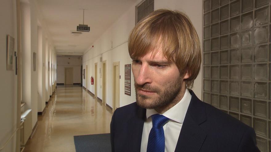 Video Adam Vojtěch: V tomto roce plánujeme zkontrolovat pět nemocnic