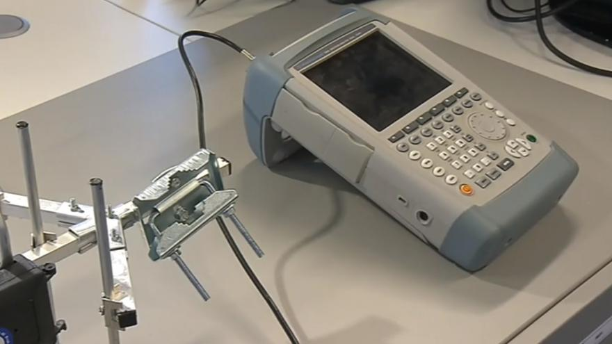 Video Vyhledávání mobilů