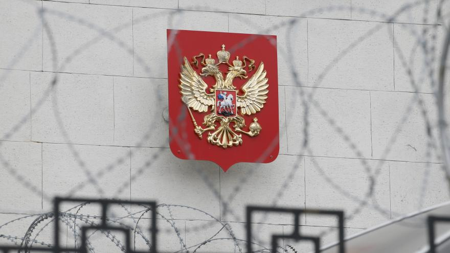 Video 90' ČT24 - Diplomatická válka kvůli kauze Skripal