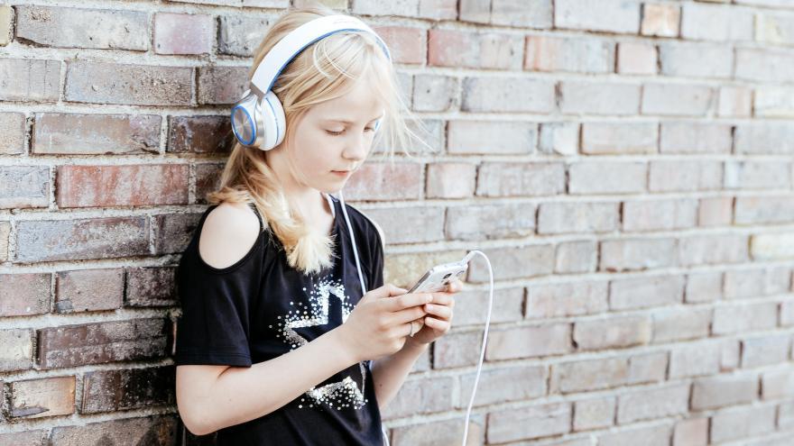 Video Sluch všech pětiletých dětí by měl vyšetřit specialista