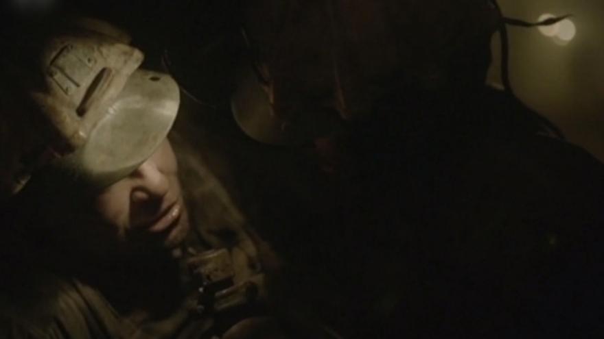 Video O neštěstí na Dole Dukla natočili film