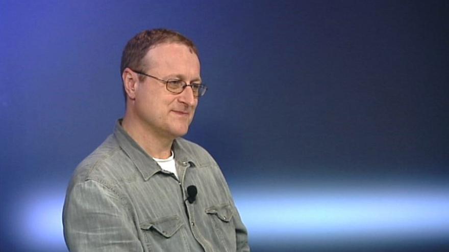Video Historik Tomáš Jakl: Přerovské povstání bylo modelovým příkladem jednotlivých vzpour