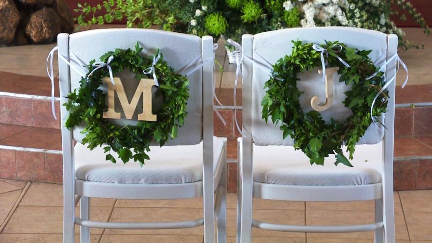 Video Události: Místo svatebního veselí zádušní mše. Slovensko vzpomínalo na Kuciaka